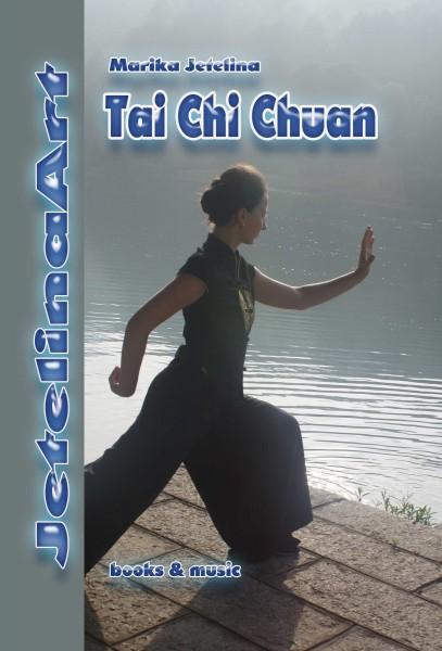 Tai Chi Chuan in acht Folgen
