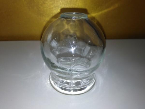 Schröpfglas (40mm) - Schröpfgläser - Feuerschröpfen