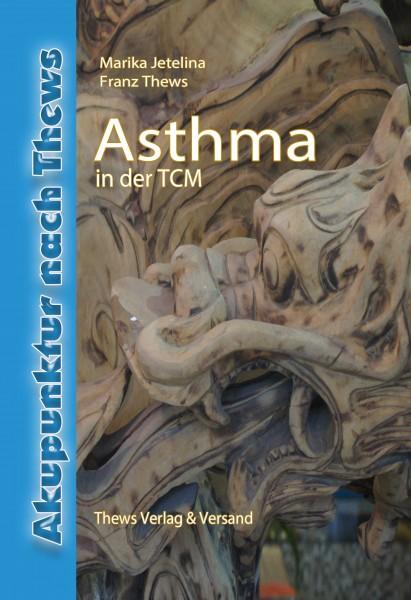 Asthma in der TCM