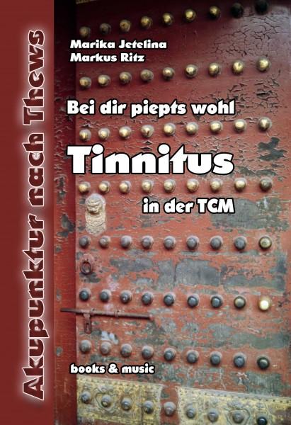 Tinnitus in der TCM