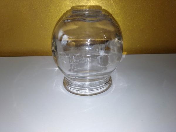 Schröpfglas (35mm) - Schröpfgläser - Feuerschröpfen