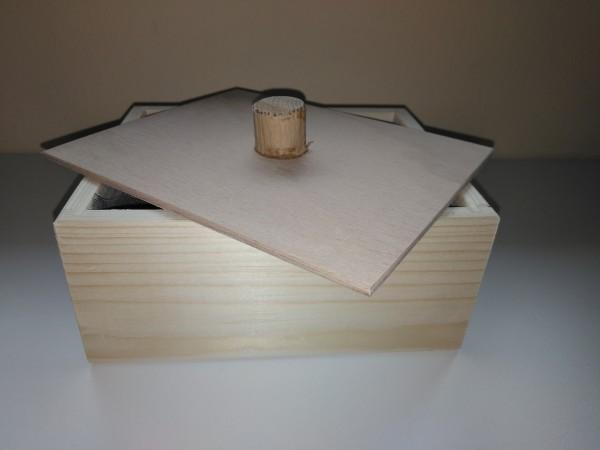 Moxa-Box